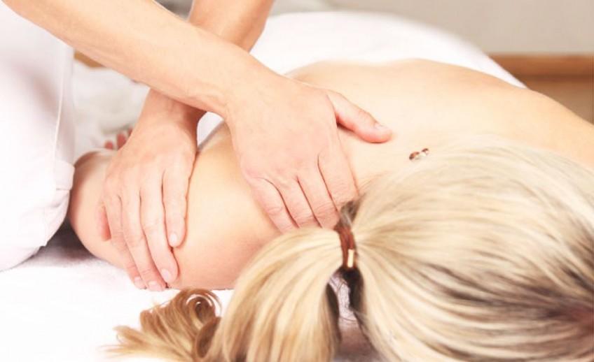 Osteopathie, définition, préventif,curatif, médecine manuelle, dysfonction