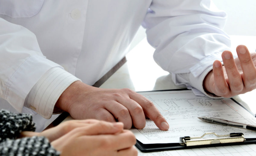 consultation Osteopathe Morangis