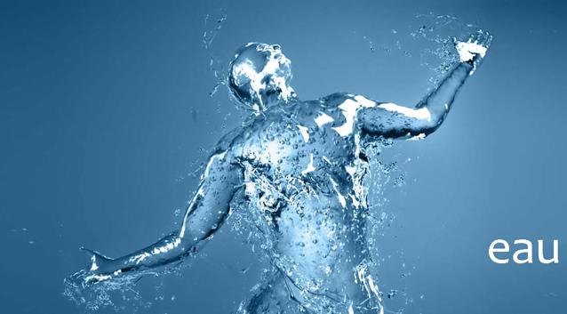 Hydratation et sport Ostéopathe domicile 91