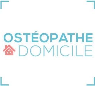 osteopathe domicile 91